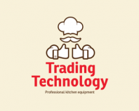 technology trade