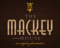 The Mackey House