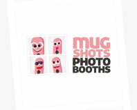 Mugshots Photobooths