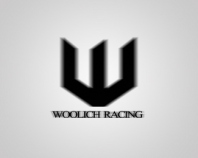 Woolich Racing