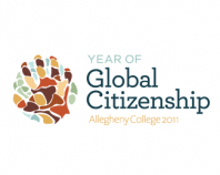Year of Global Citizenship