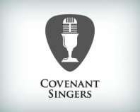 CovenantSingers