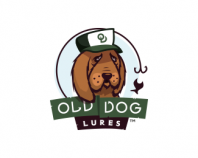 Old_Dog_Lures