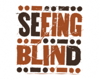 Seeing Blind