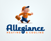 Allegiance Heating and Cooling