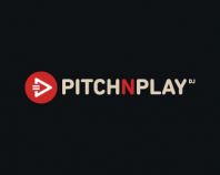 Pitch N Play