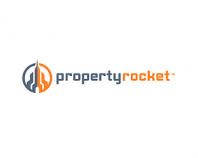 property rocket final