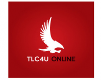TLC4U Online Version 02