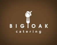 Big Oak Catering