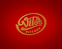 Vito's Kitchen