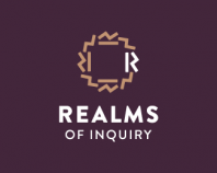 Realms_of_Inquiry
