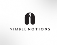 Nimble Notions 2 mono