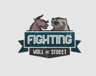Fighting Wall Street