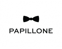 Papillone