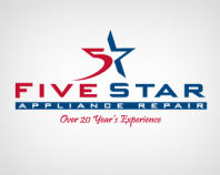 Five Star Appliance Repair