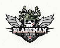 Blademan Knife Store