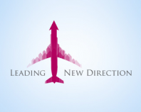 Leading New Direction update