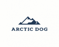 Arctic Dog