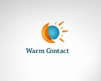 Warm Contact.