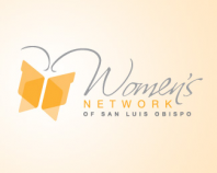 Women's Network of SLO