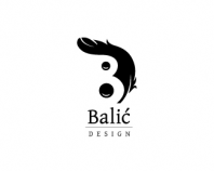 Balic Design_NEW