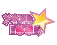Your look