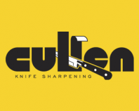 Cullen Knife Sharpening (v1)