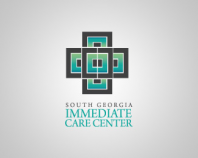 South Georgia Immediate Care Center [1]