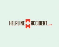 HELPLINE ACCIDENT