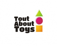 Tout About Toys
