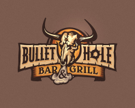 Bullet Hole Bar and Grill
