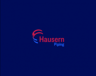 Hausern piping