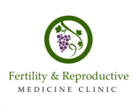 Fertility & Reproductive Clinic