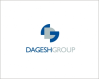 dagesh group