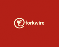 forkwire