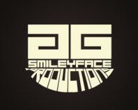 GG Smileyface Productions