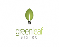 Greenleaf Bistro