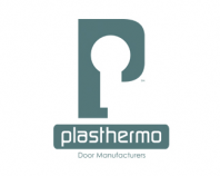 Plasthermo Door Manufactures [not used]