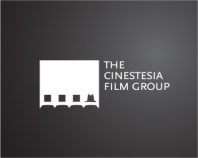Cinestesia