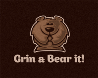 Grin_&_Bear_it!