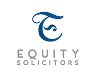 Equity Solicitors