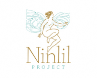 Ninlil Project