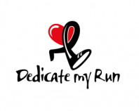 Dedicate my Run