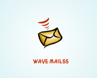 Wave Mailss