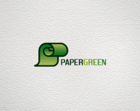 Papergreen