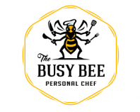 The_Busy_Bee