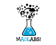 Mad Labs Designs