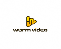 wormvideo