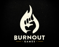 Burnout_Games