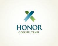 Honor Consulting